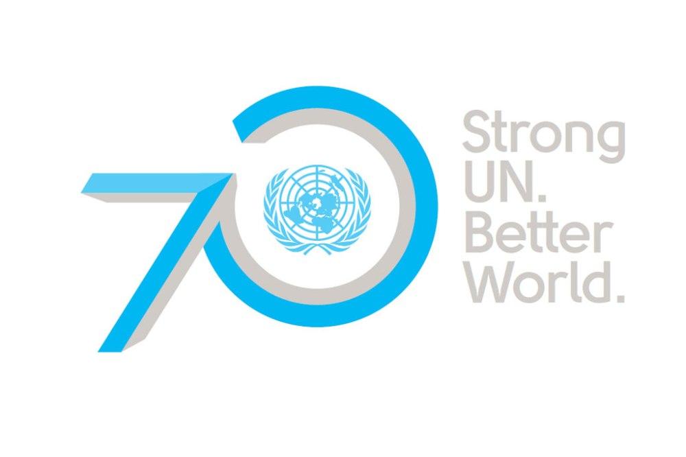 UN70-logo-en