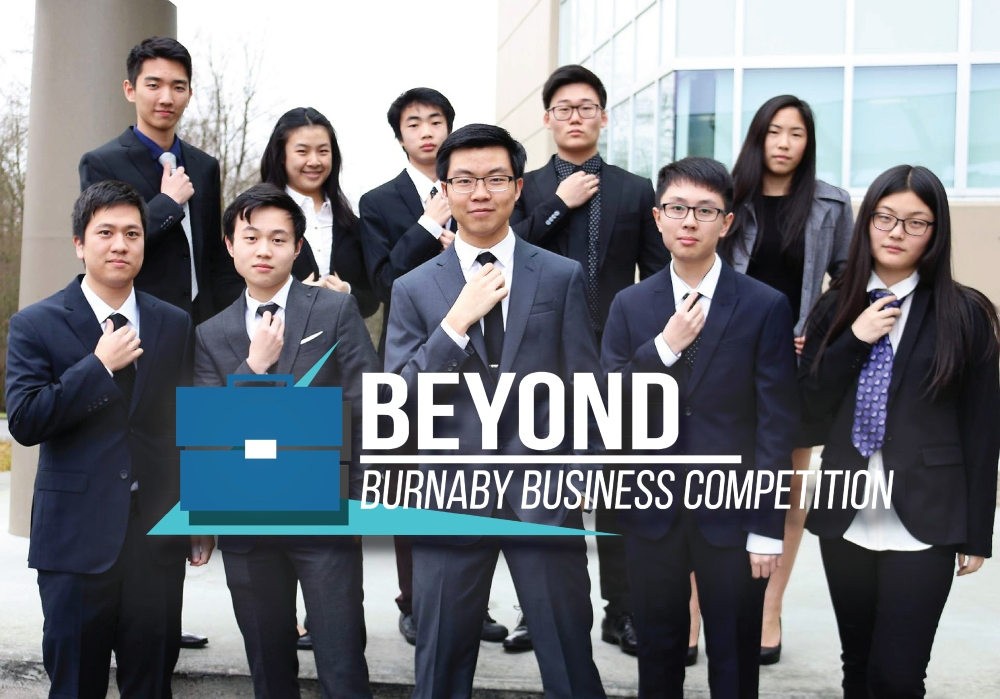 Beyond_Burnaby_Team