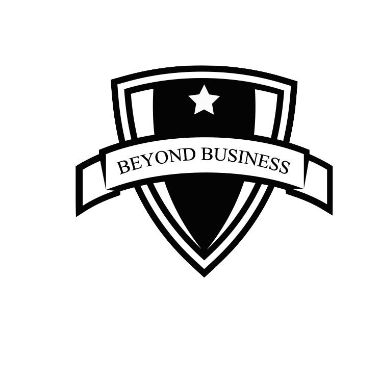 beyond_logo_new