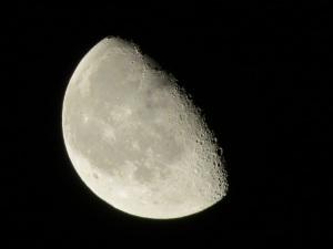 lunar-1385408
